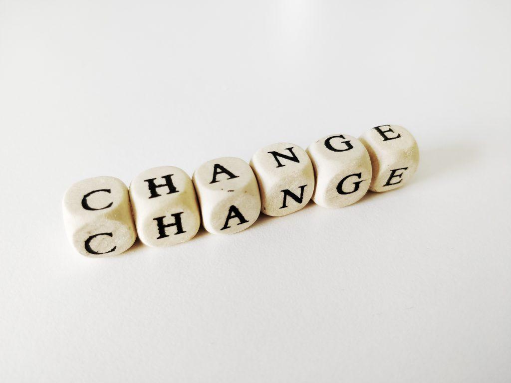 ny med diagnosen adhd change hope